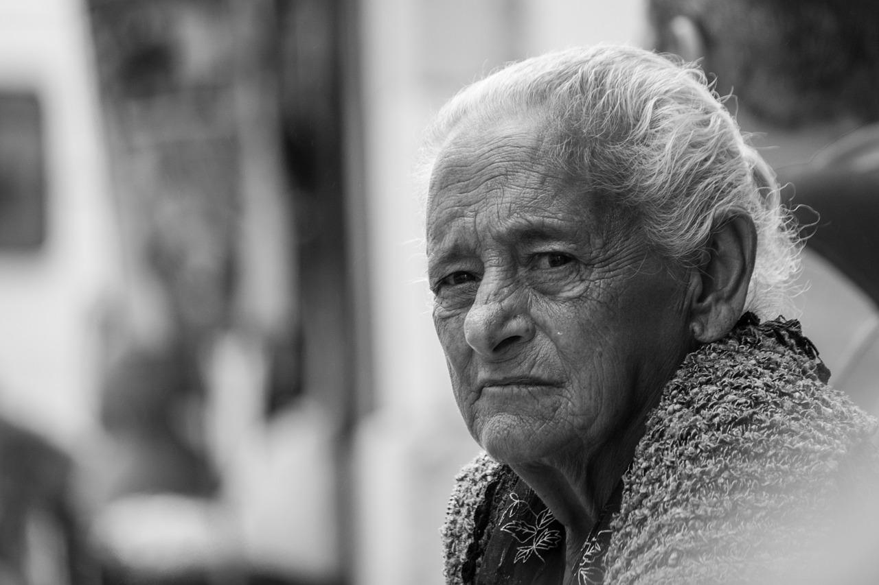 Niemiecki dla przyszłych opiekunek osób starszych. Grupowe kursy niemieckiego Krotoszyn