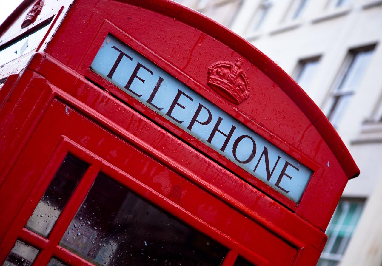 Uczenie się języka w Anglii. Szkoła średnia w Anglii. Nauka języka – wyjazdy językowe
