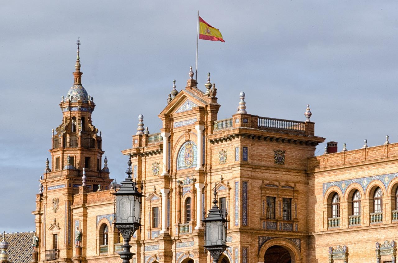 Nauka Hiszpańskiego – kursy językowe za granicą dla młodzieży. Kursy hiszpańskiego za granicą