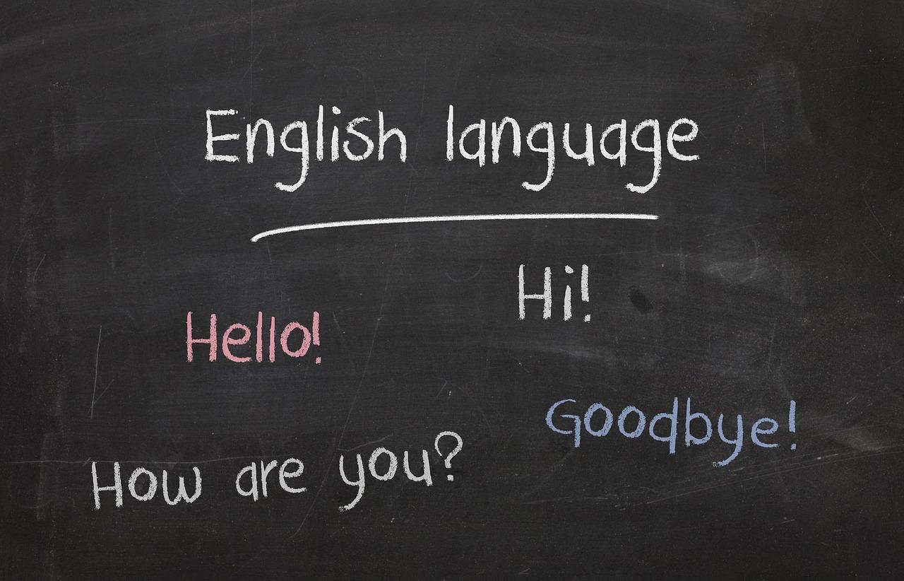 Darmowy język online. Darmowa nauka angielskiego. Angielski od podstaw online – lekcje angielskiego