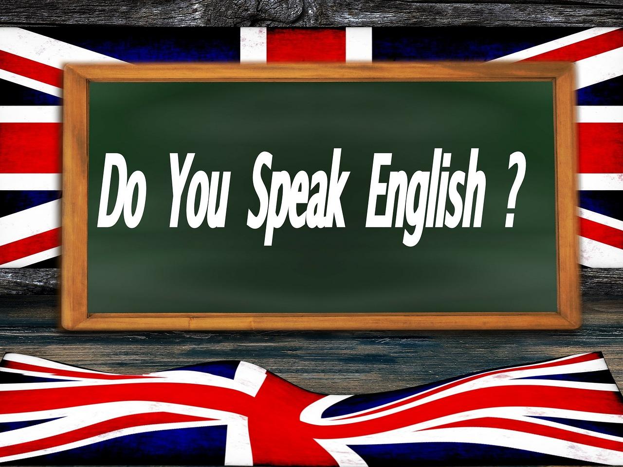 Warto uczyć się angielskiego – dobry kurs języka angielskiego online