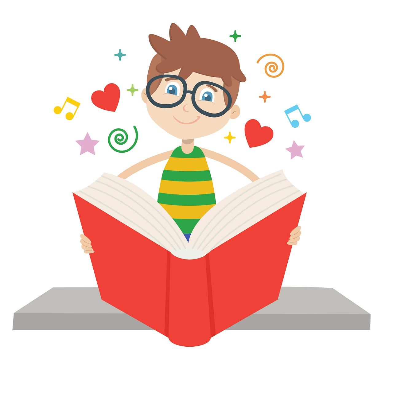Nauka języka dzieci – nauka angielskiego online dla dzieci. Kurs językowy – angielski dla dzieci Lublin