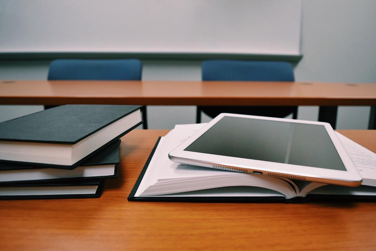Poznawanie języka online – najlepszy kurs angielskiego online. Nauka angielskiego