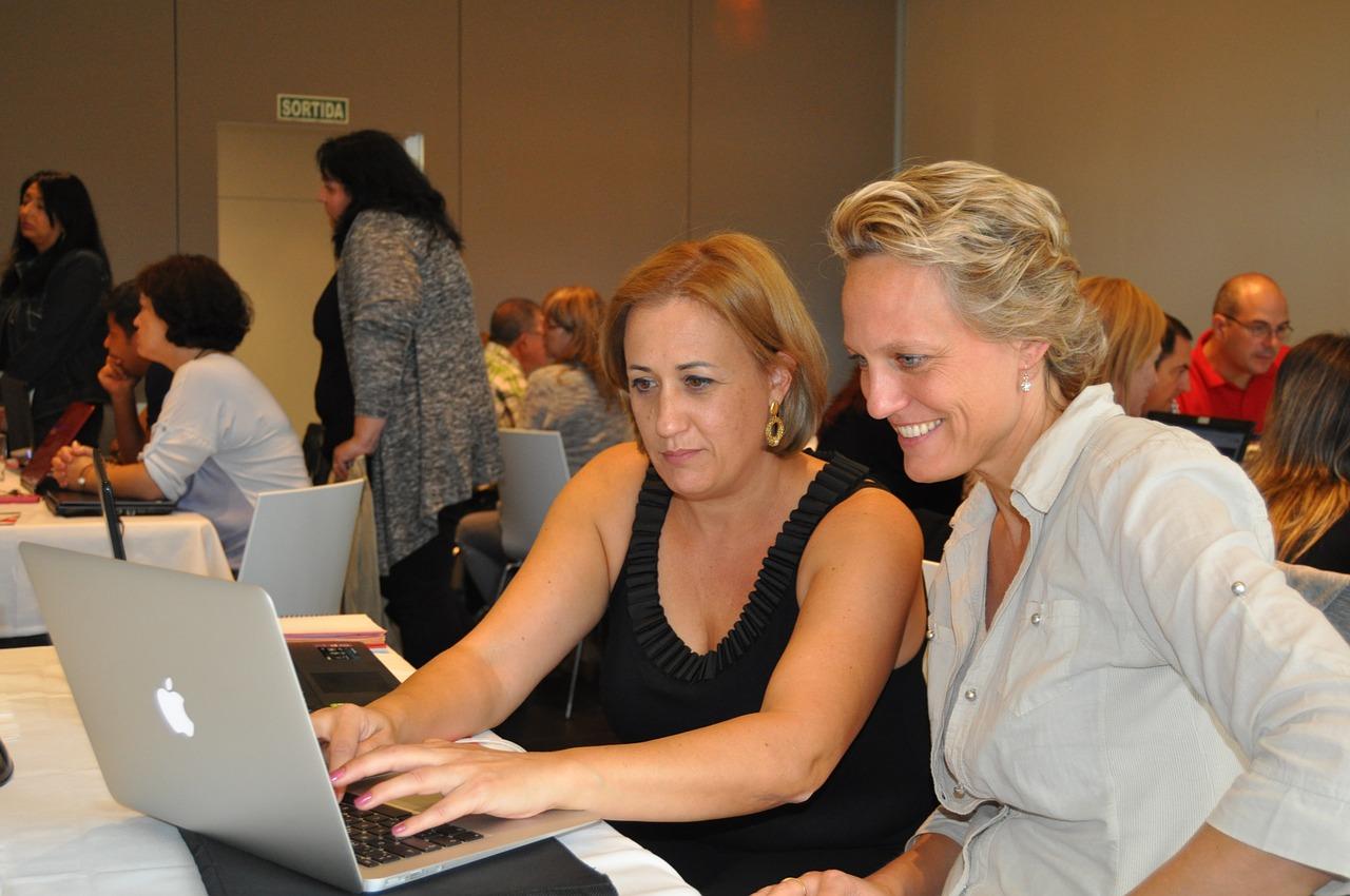 Darmowa nauka angielskiego w sieci – angielski dla początkujących online. Darmowy kurs języka angielskiego