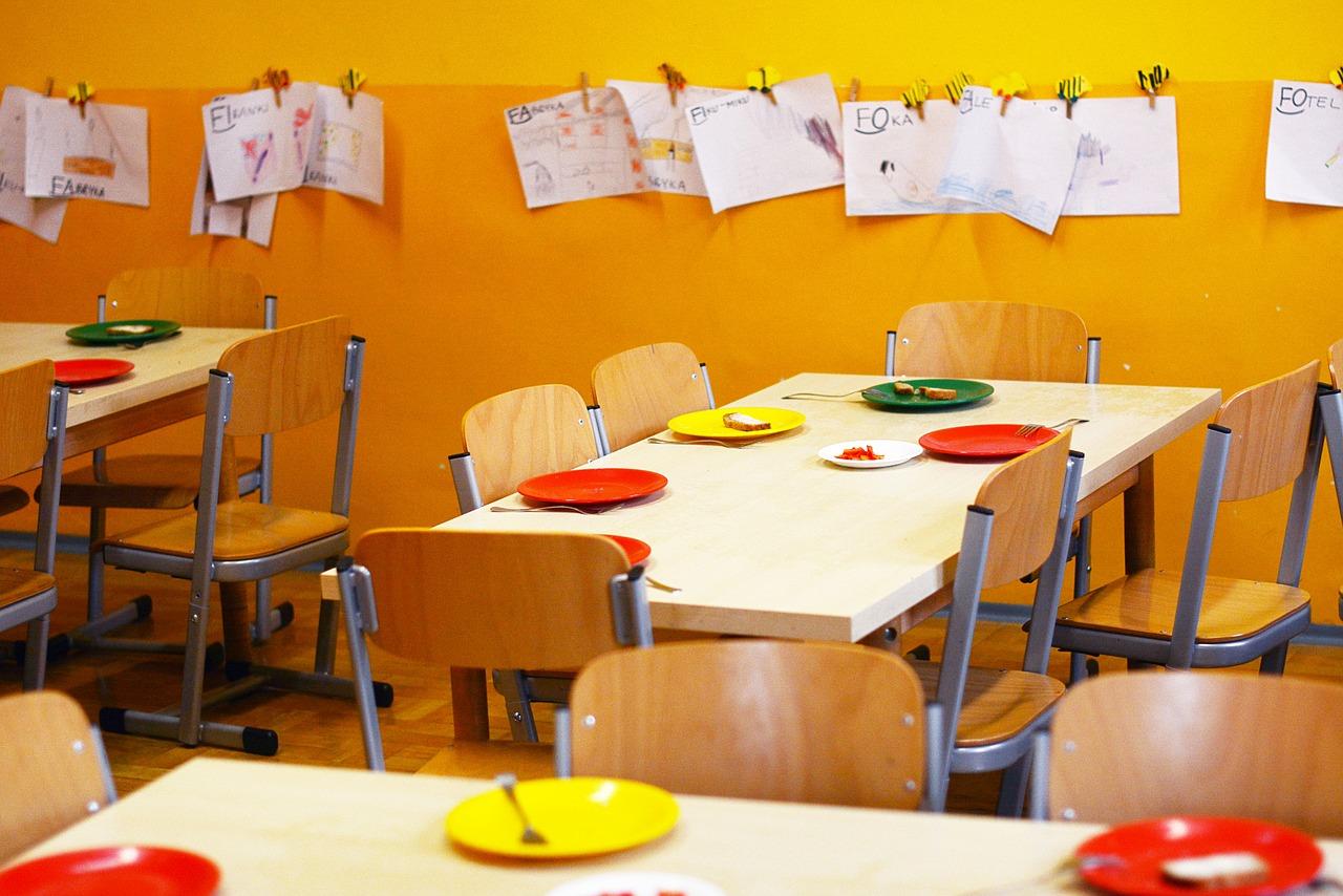 Jak uczyć języka dzieci? Studia podyplomowe edukacja wczesnoszkolna Kraków – język angielski w edukacji wczesnoszkolnej