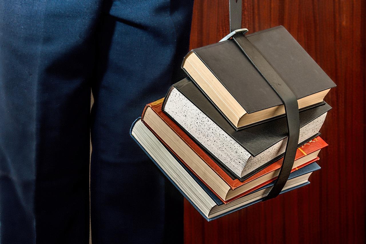 Studia podyplomowe język angielski w edukacji wczesnoszkolnej – nauczanie języka dzieci. Edukacja wczesnoszkolna Kraków –