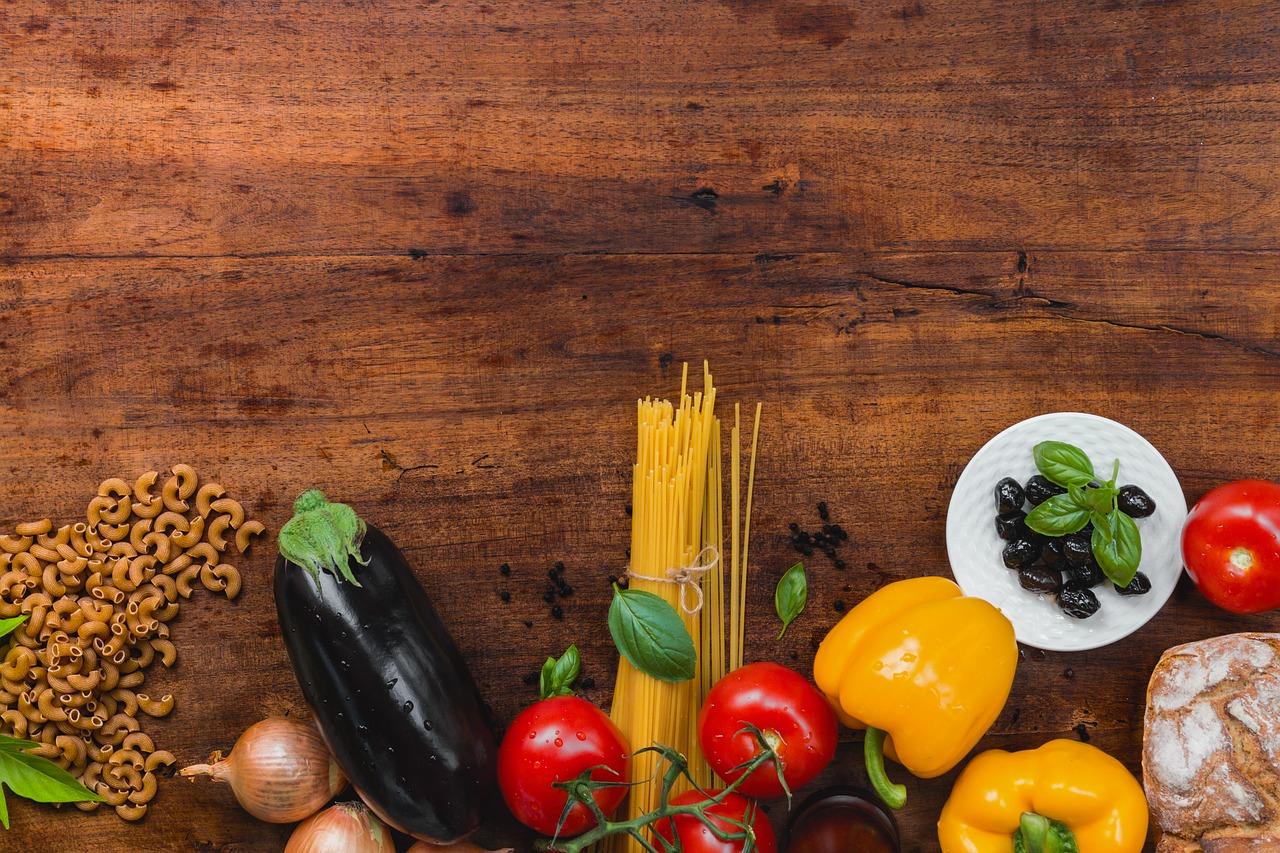 Czy zdrowy styl życia wystarczy?